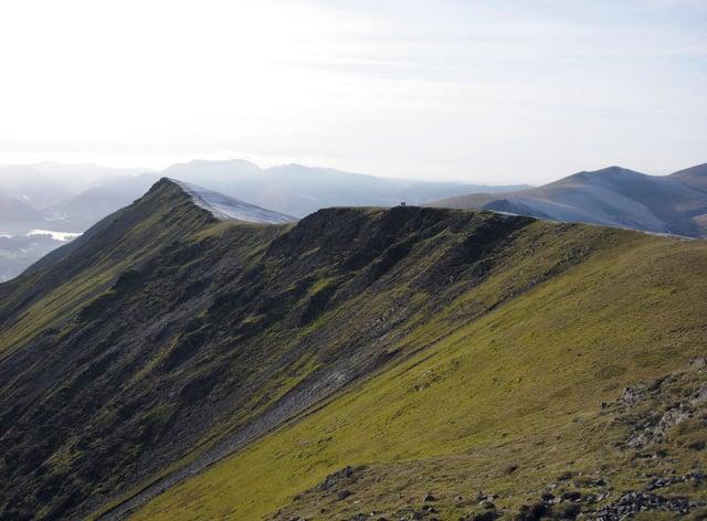 Lake District mountain sale