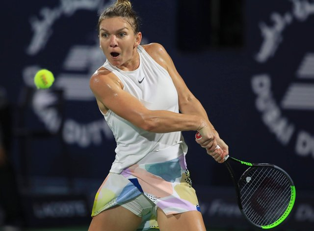 <p>WTA events have been renamed to line up with the ATP</p>