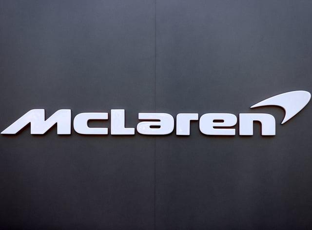 McLaren are Britain's most successful Formula One team