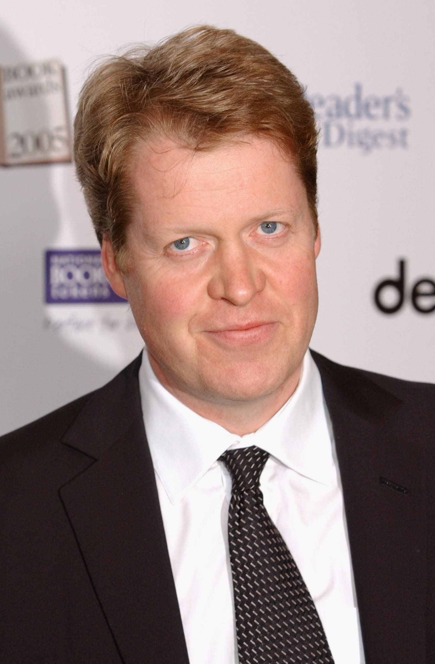 Earl Spencer's former employee complains to police over false documents