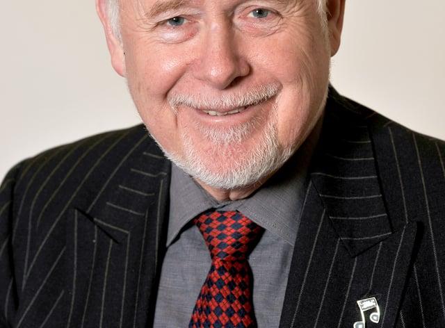 Ex-MP Kelvin Hopkins has quit Labour, the party confirmed