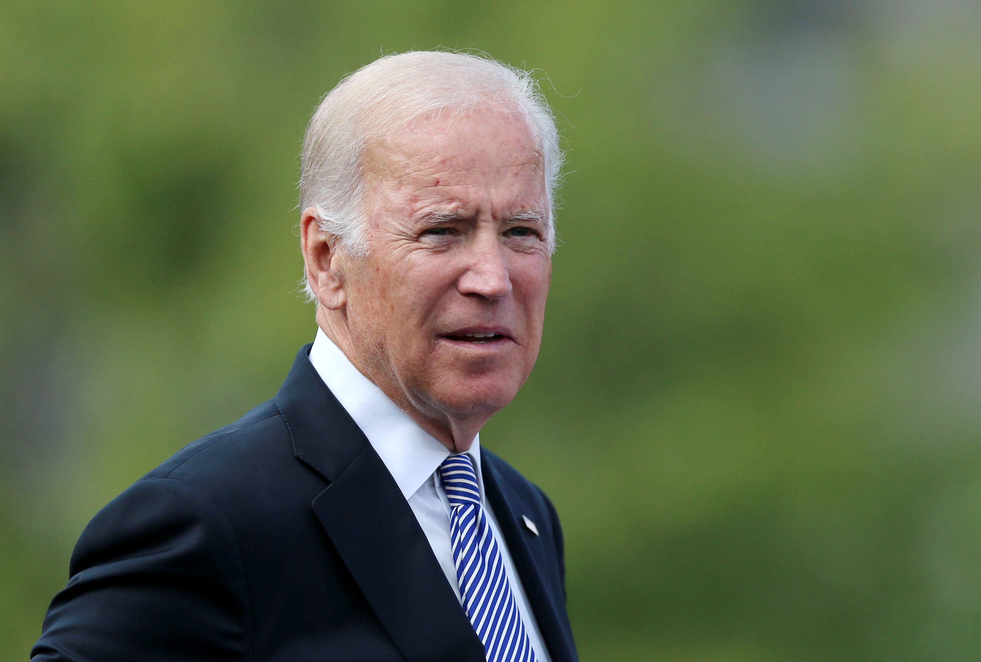 Starmer urges Government to negotiate with Biden to remove whisky tariffs