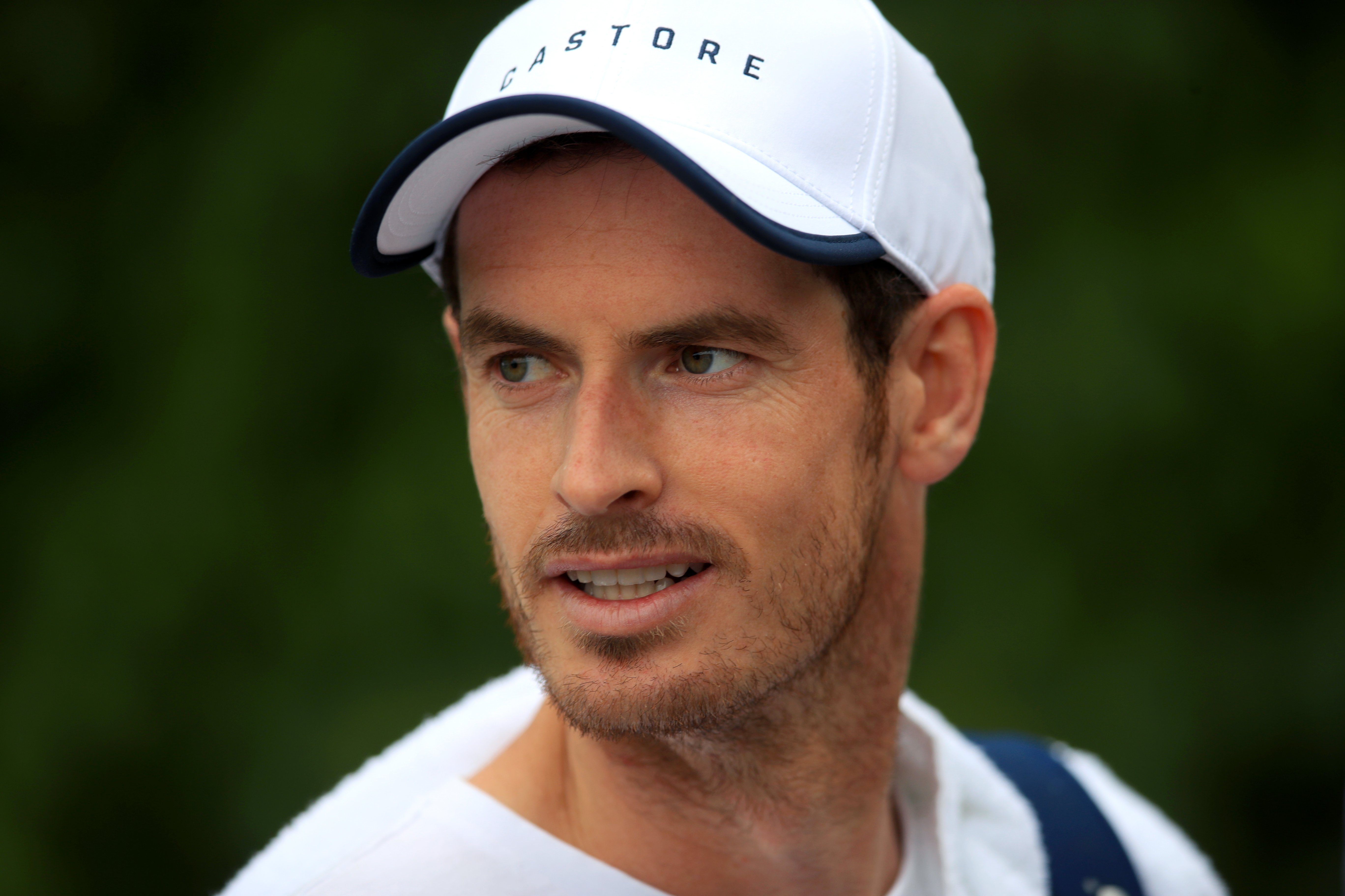 Andy Murray 'gutted' as he drops out of Australian Open due to quarantine obstacles