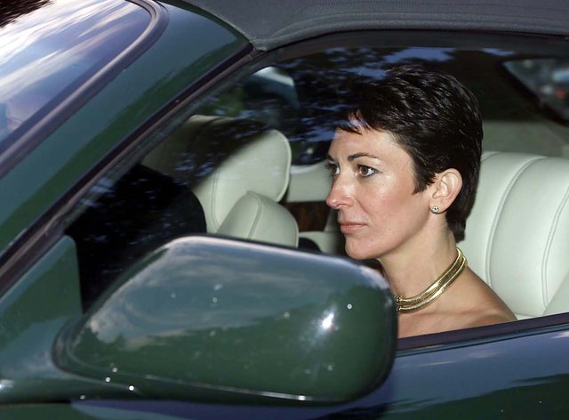 Ghislaine Maxwell has sought to have the charges against her dismissed