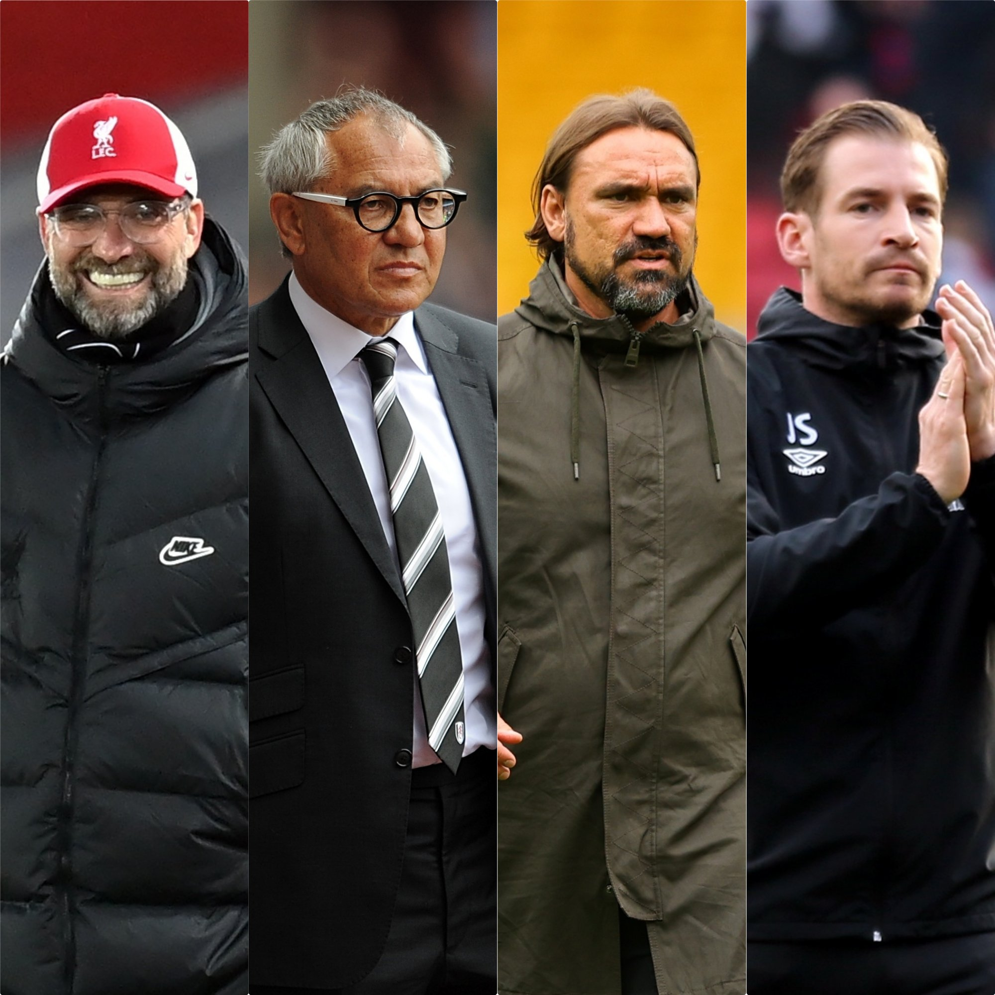 Thomas Tuchel the fifth German boss in Premier League – how have others fared?