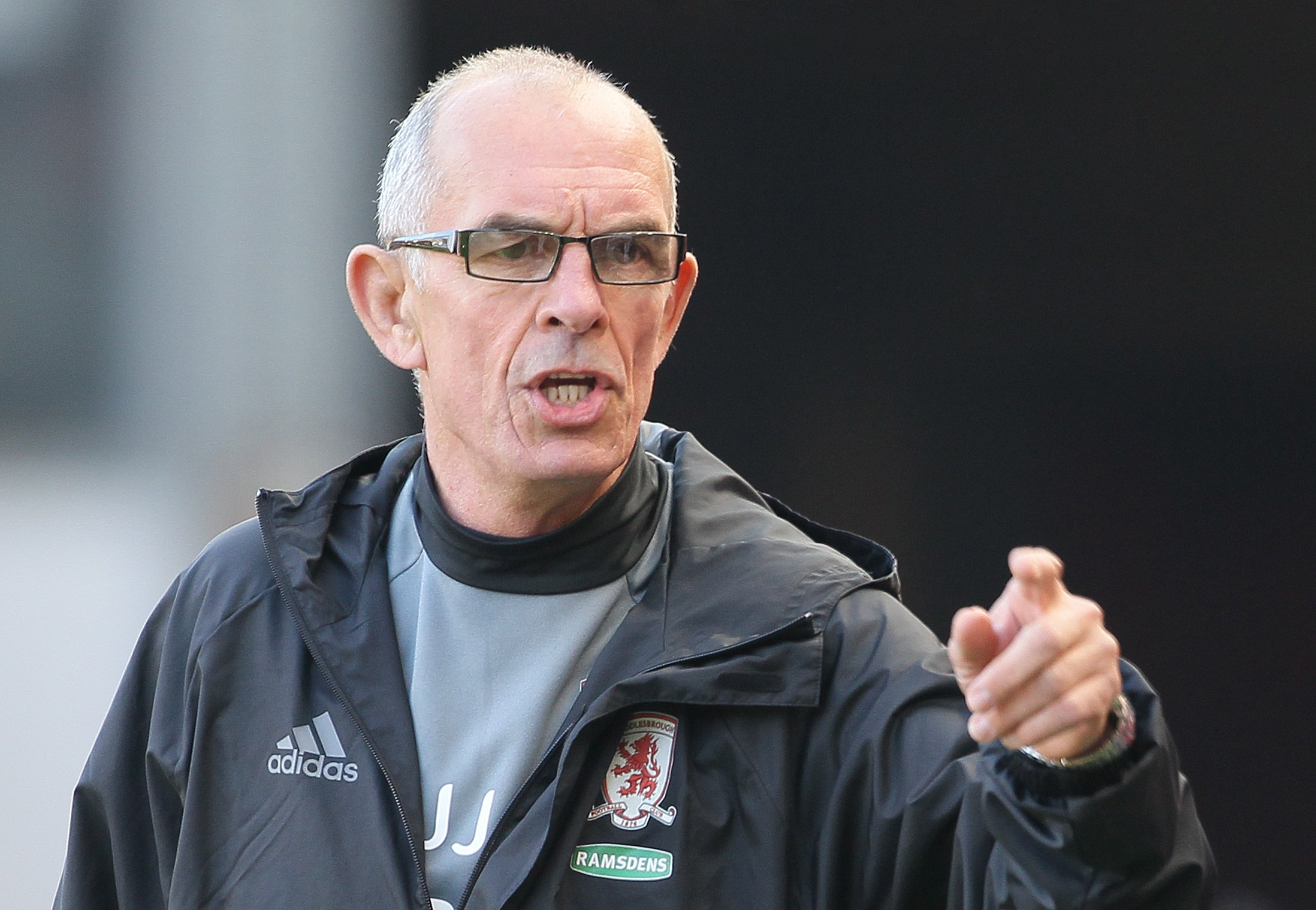 Joe Jordan joins Bournemouth coaching staff under Jonathan Woodgate