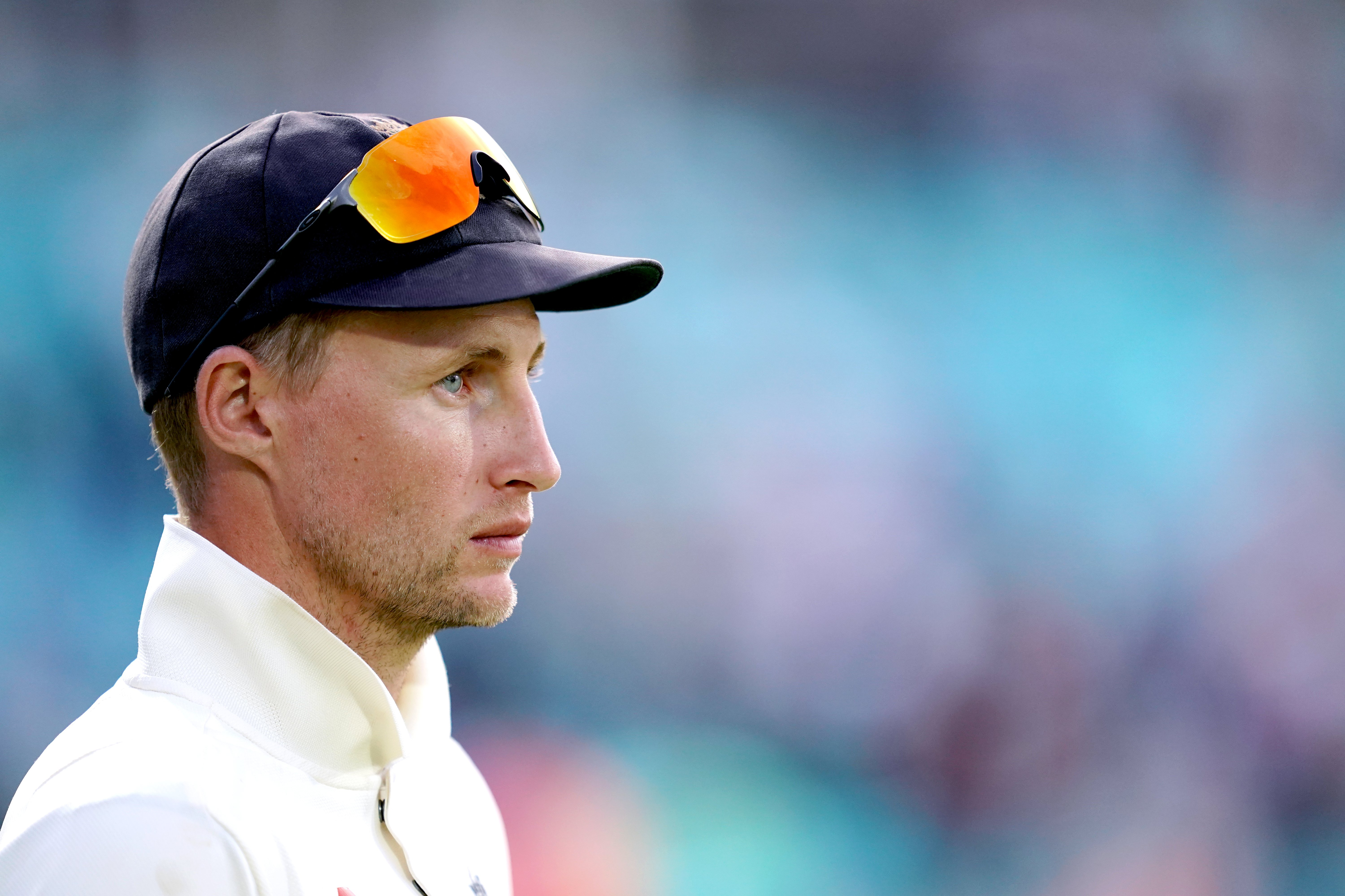 Joe Root invites ICC to make own judgement on Ahmedabad pitch