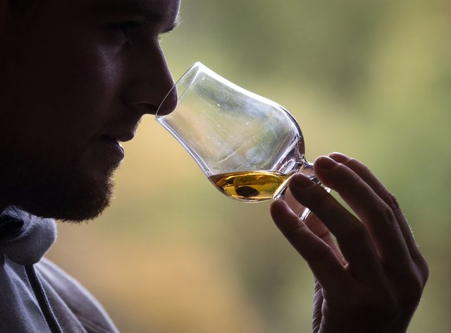 New US Tariffs on whisky