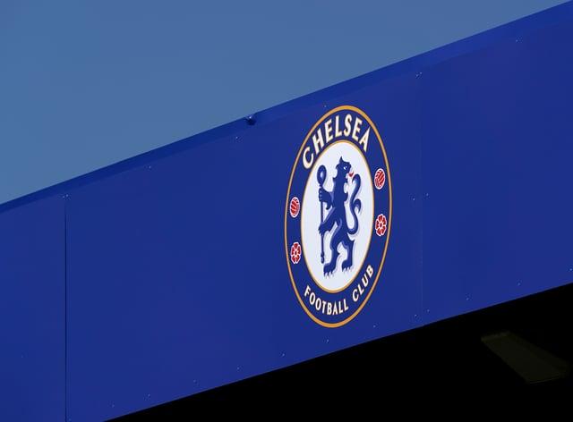 Chelsea v Arsenal – FA Women's Super League – Kingsmeadow