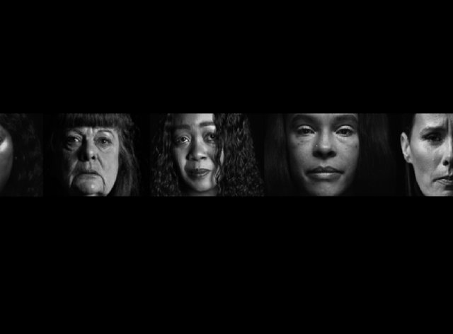 The five mothers