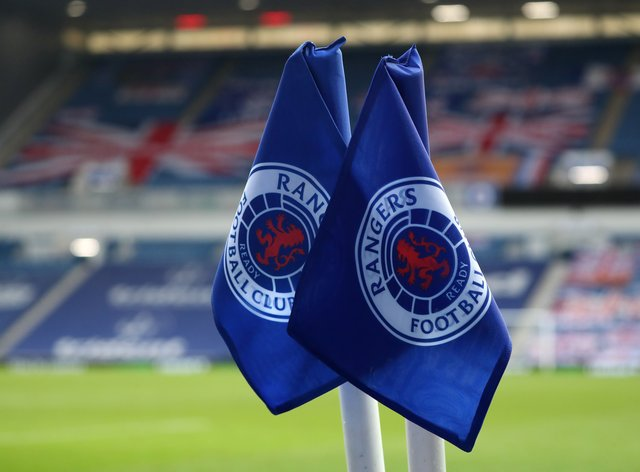Rangers have joined Birmingham and Swansea in a week-long boycott of social media channels