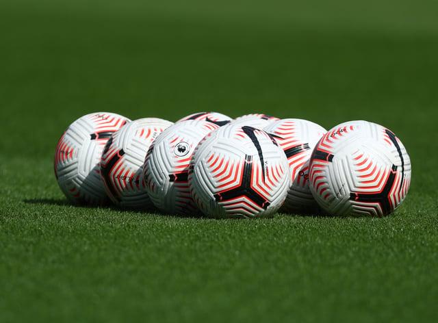 Fulham v Arsenal – Premier League – Craven Cottage