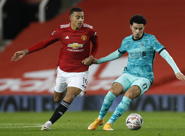 Rivals Manchester United and Liverpool have quit the European Super League
