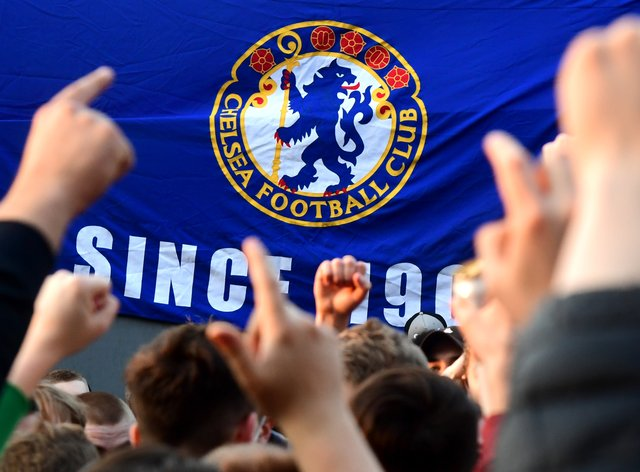 Fans react after potential news that Chelsea are preparing to withdraw from the Super League