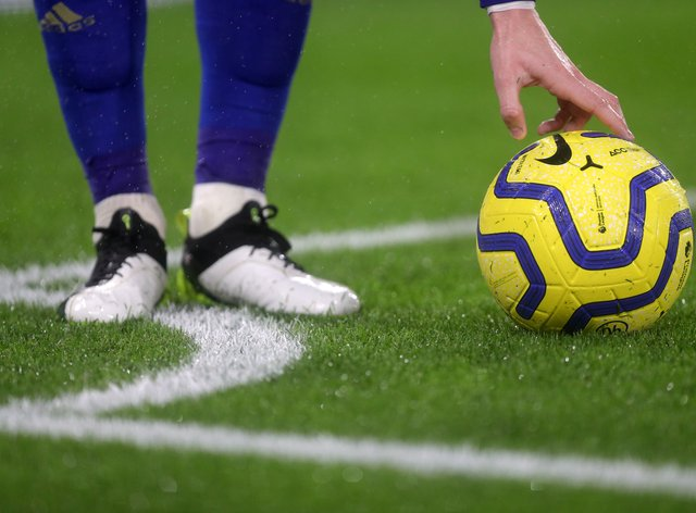 King's Lynn earned a draw with Maidenhead