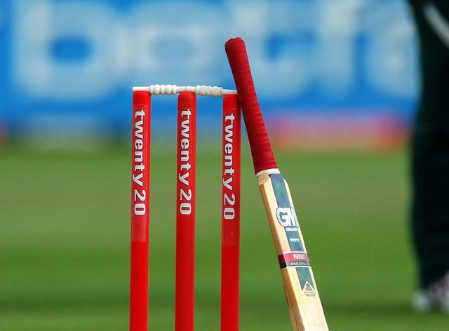 The IPL has been postponed with immediate effect