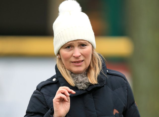 Emma Lavelle has appointed To Bellamy as her stable jockey