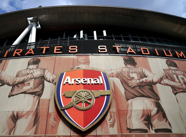 Spotify founder Daniel Ek has revealed that he has had an offer to buy Arsenal rejected