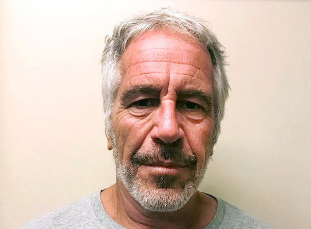 The two Bureau of Prisons workers tasked with guarding Jeffrey Epstein the night he killed himself in a New York jail have admitted they falsified records