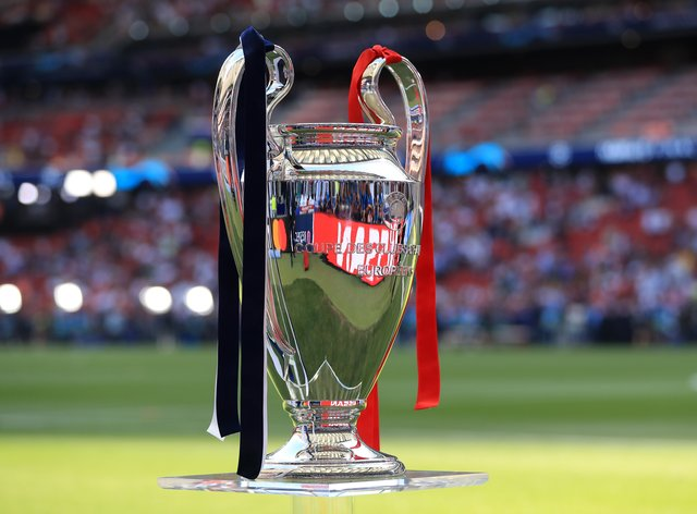 League and club representatives believe Champions League reforms approved in April could yet be altered