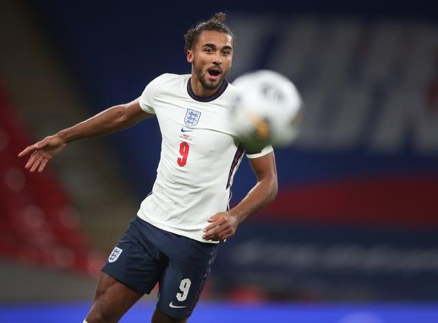 <p>England v Wales – International Friendly – Wembley Stadium</p>
