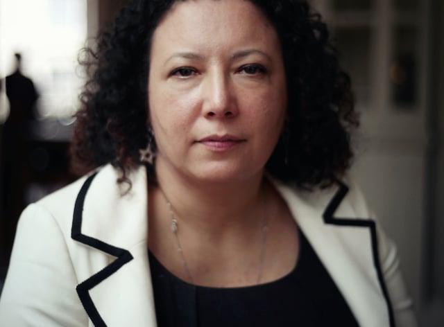 Maya Forstater employment appeal tribunal