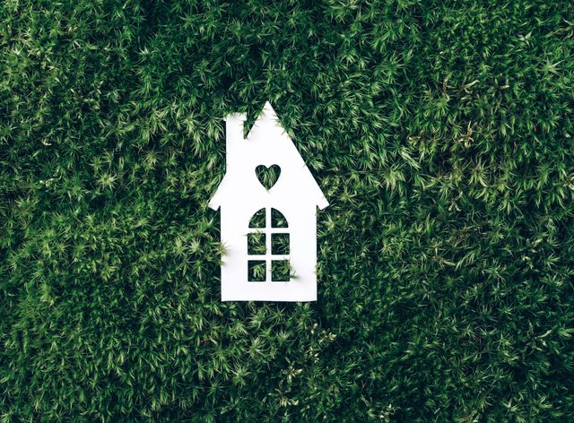 What are green mortgages?