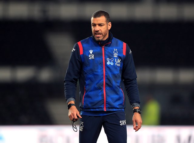Scotland coach Steven Reid is hoping his side's Euro 2020 campaign does not end on Tuesday