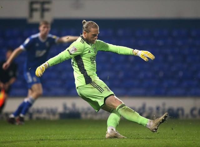 David Cornell has joined Peterborough