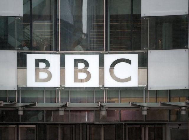 BBC culls news board