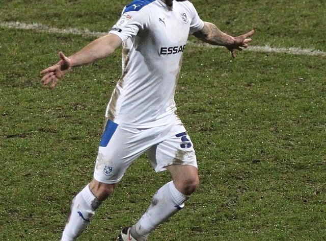 Danny Lloyd