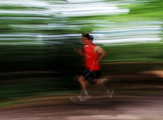 More progress needed to improve global physical activity, experts say (Nick Potts/PA)