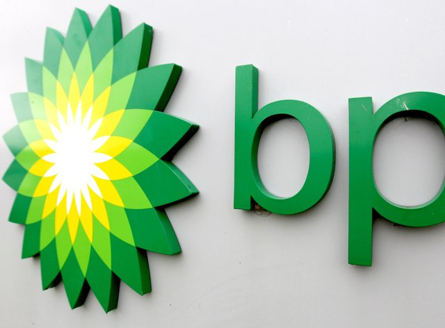 BP has been fined £50,000 (Andrew Milligan/PA)