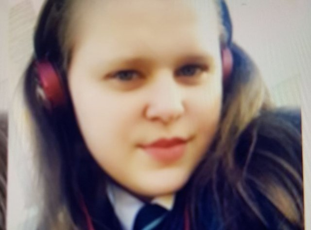 Amanda Selby died after police were called to a disturbance at Ty Mawr Holiday Park in Towyn, North Wales (North Wales Police/PA)