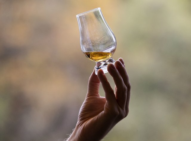 Whisky maker Chivas has been fined over a health and safety breach at its plant in Dumbarton (Jane Barlow/PA)
